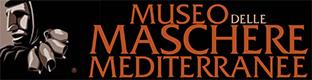 Museo delle Maschere Mediterranee Mamoiada