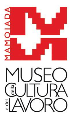 Museo della Cultura e del Lavoro - Mamoiada