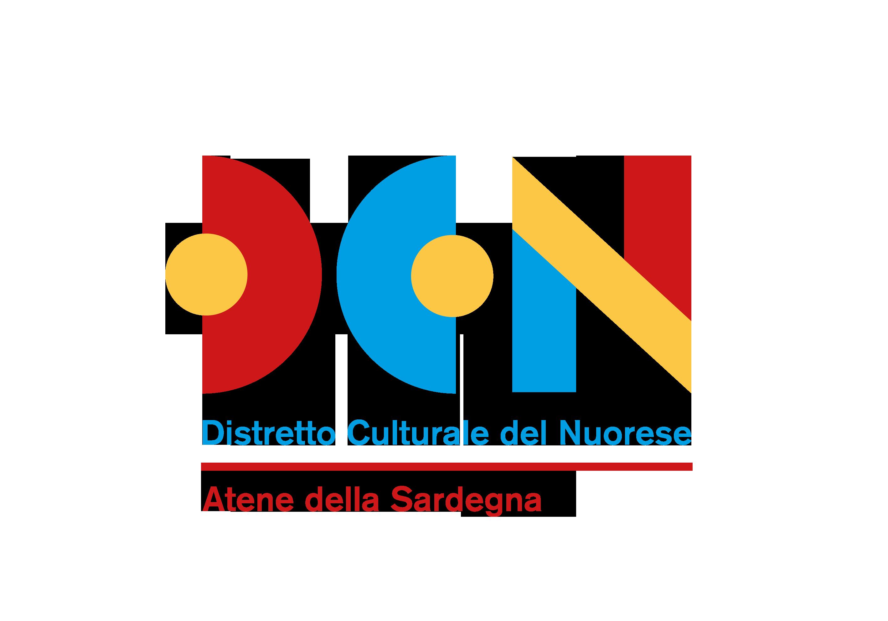 Distretto Culturale del Nuorese - Atene della Sardegna
