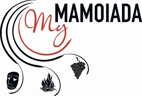 MyMamoiada