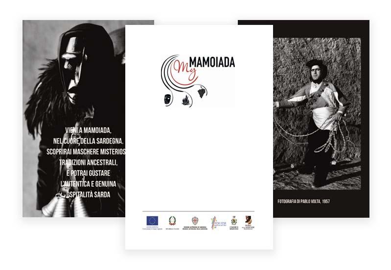 MyMAMOIADA ebook